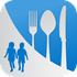 Download the Carb Factor Application from Children's Wisconsin