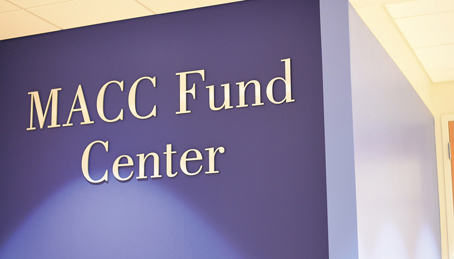 Northwestern Mutual Commits $5 Million to Children's Wisconsin and the MACC Fund Center for Cancer and Blood Disorders in Largest Standalone Donation